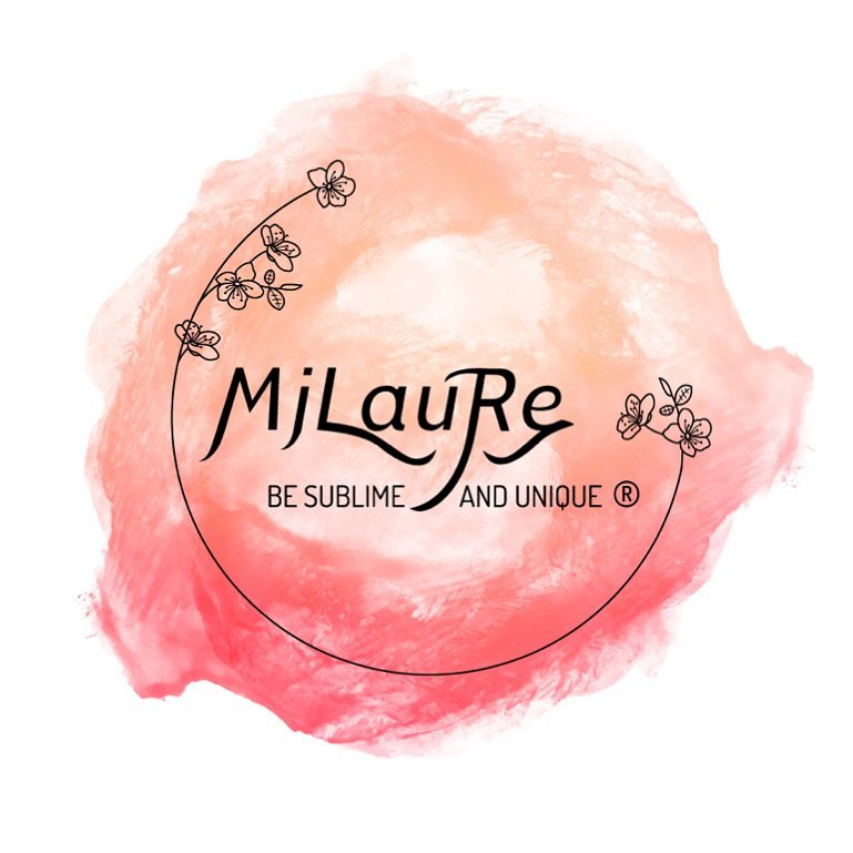 MiLauRe